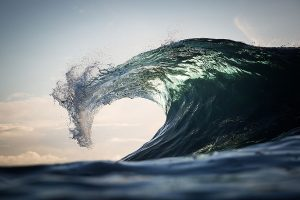 A Special Kind Of Wave: On The Absolute & Approximate Ultimate