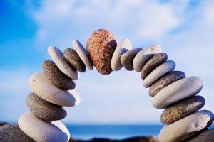Interstitium: Hidden In Plain Sight