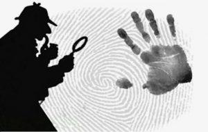 Practice Notes: Detective Work