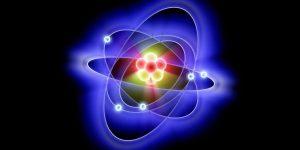 Atoms, Avatars, Physicists