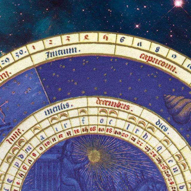 Concentric Unto Thee