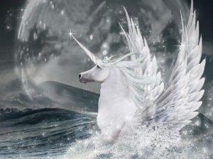 Alicorn